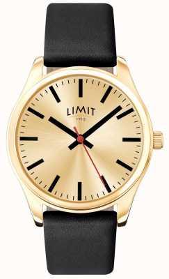 Limit Reloj de límite para hombre 5661.01
