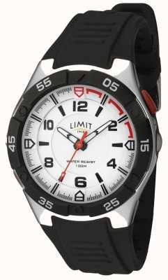 Limit Reloj de límite para hombre 5674.71