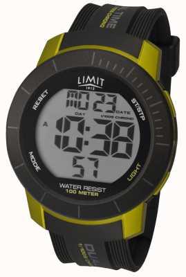 Limit Reloj de límite para hombre 5675.71