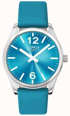 Limit Reloj de límite para mujer 6203.01