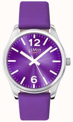 Limit Reloj de límite para mujer 6204.01