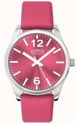 Limit Reloj de límite para mujer 6217.01