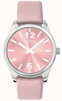 Limit Reloj de límite para mujer 6218.01