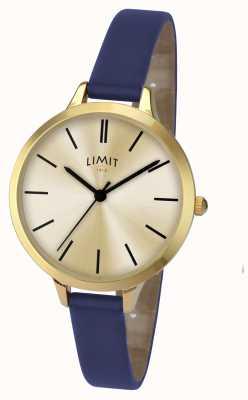 Limit Reloj de límite para mujer 6223