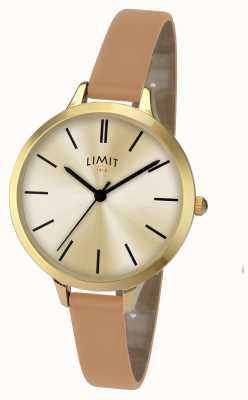 Limit Reloj de límite para mujer 6224