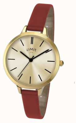 Limit Reloj de límite para mujer 6226