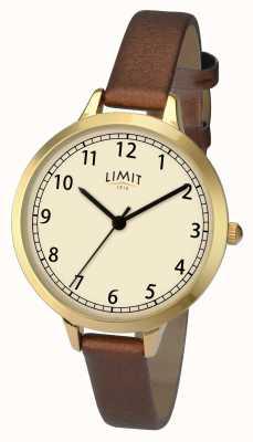 Limit Reloj de límite para mujer 6227