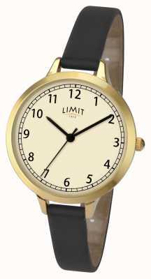 Limit Reloj de límite para mujer 6229