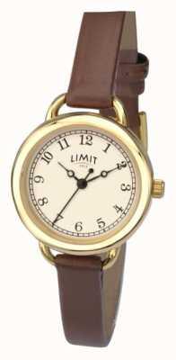 Limit Reloj de límite para mujer 6233