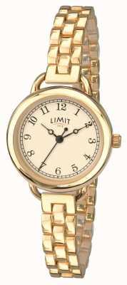 Limit Reloj de límite para mujer 6234