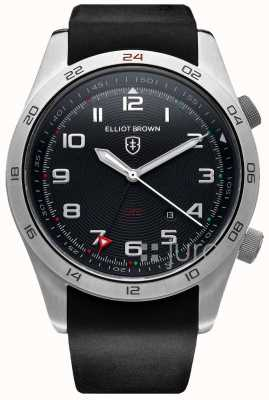 Elliot Brown Broadstone utc clipper race edición limitada 505-001-R01