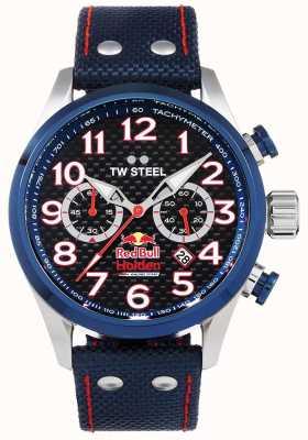 TW Steel Red Bull holden carrera equipo edición especial TW967