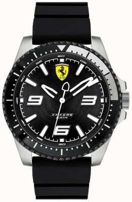 Scuderia Ferrari Caja de plata Xx kers 0830464
