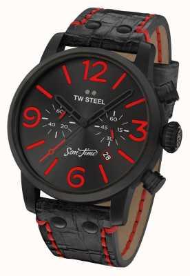 TW Steel Hijo del tiempo desperado edición especial MST13