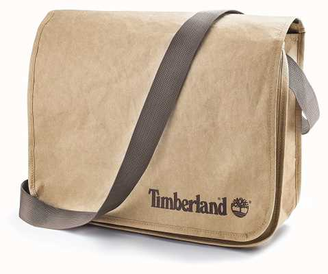 Timberland Bolso lavable TBL-BAG