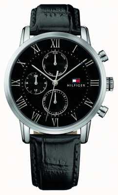 Tommy Hilfiger Reloj multifunción Kane 1791401