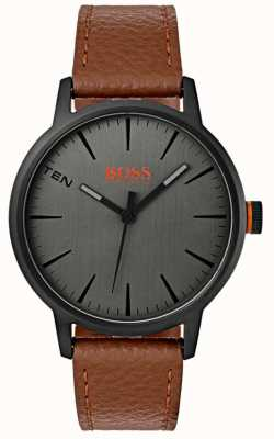 Hugo Boss Orange Copenhague mens 1550054