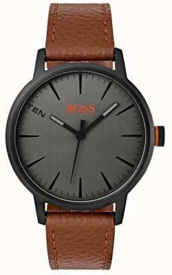 Hugo Boss Orange Copenhague mens 1550054
