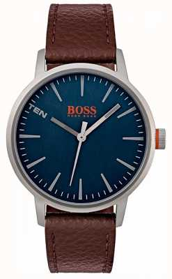 Hugo Boss Orange Copenhague mens 1550057