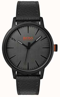 Hugo Boss Orange Copenhague mens 1550055