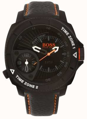 Hugo Boss Orange Hombres sao paulo 1513221