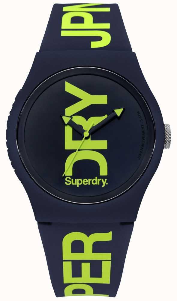Superdry SYG189UN