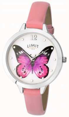 Limit Reloj con límite para mujeres 6278.73