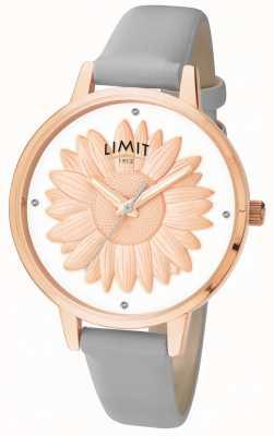 Limit Reloj secreto para mujer de jardín 6281.73