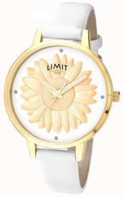 Limit Reloj secreto para mujer de jardín 6282.73