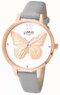 Limit Reloj con límite para mujeres 6284.73