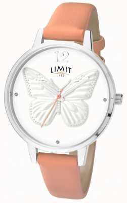 Limit Reloj secreto de mariposa para mujer 6285.73