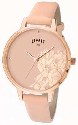 Limit Reloj con límite para mujeres 6288.73
