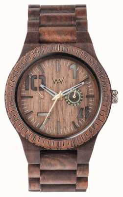 WeWood Chocolate oblicuo 70332500