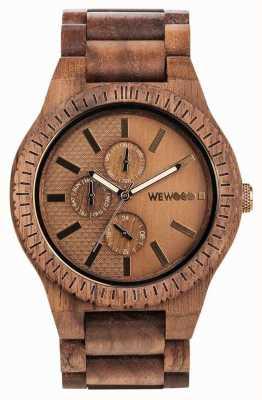 WeWood Bronce de nuez de Kos 70105725