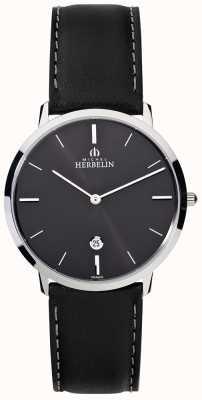 Michel Herbelin Reloj Ikone grande 19515/14