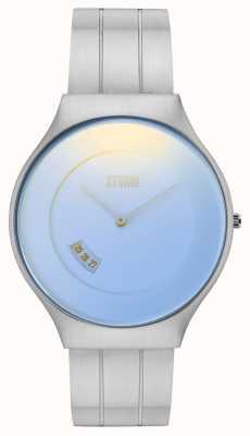 660ec7904242 STORM Cody Acero Inoxidable Dorado 47341 GD - First Class Watches™ ESP