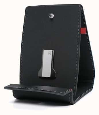 Klokers Kpart 01 escritorio y correa de bolsillo solamente KPART-01-C2