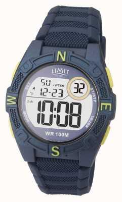 Limit Reloj para hombres 5696.71