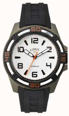 Limit Reloj para hombres 5697.71