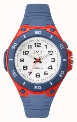 Limit Reloj para hombres 5699.71