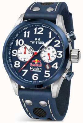TW Steel Edición especial del equipo Red Bull Holden Racing TW980