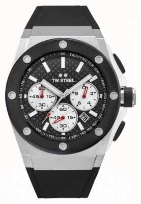 TW Steel Seo tech david coulthard edición especial CE4020