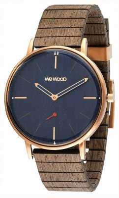 WeWood Albaricoque rosa albaricoque azul 70370010000