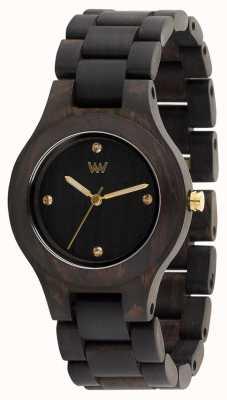 WeWood Oro negro Antea 70220306000
