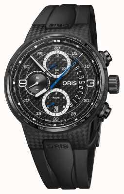 Oris Williams fw41 edición limitada 01 774 7725 8794-SET RS