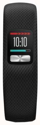 Garmin Vivofit 4 negro pequeño / mediano 010-01847-10