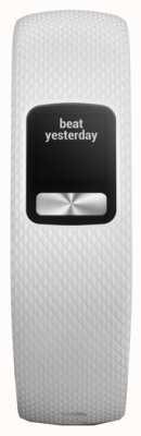 Garmin Vivofit 4 blanco pequeño / mediano 010-01847-11