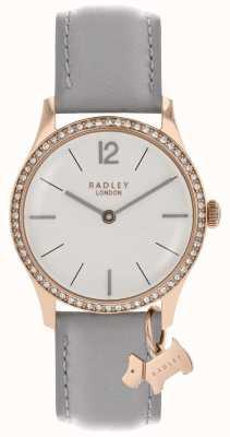 Radley Millbank de mujeres RY2518