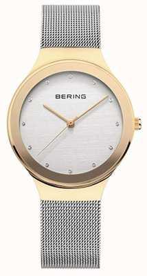 Bering Rejoi mujer clasica 34mm 12934-010