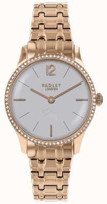 Reloj Radley Millbank para mujer RY4284
